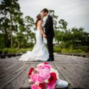 130x130_sq_1375322187149-naples-wedding-photography-19