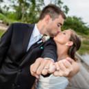 130x130_sq_1375322197316-naples-wedding-photography-21