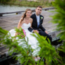 130x130 sq 1375322203776 naples wedding photography 22