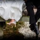 130x130_sq_1375322214625-naples-wedding-photography-23