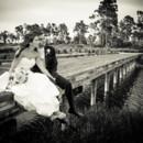 130x130_sq_1375322223475-naples-wedding-photography-24
