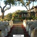 130x130_sq_1361822192418-ceremonythmb