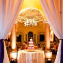 130x130 sq 1422981980219 sonterra bridal cake ballroom 002
