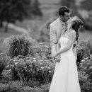 130x130_sq_1305747527881-coloradoweddingphotographer25