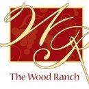 130x130 sq 1230434576375 woodranch web