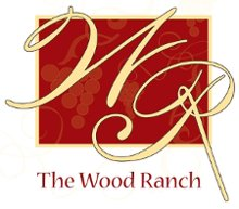 220x220 1230434576375 woodranch web