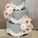 130x130 sq 1464735872501 alina zare wedding cake c
