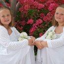 130x130 sq 1222445961768 flowergirls