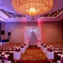 130x130 sq 1422484363010 ceremony regency