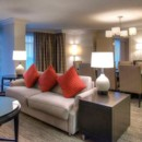 130x130 sq 1422723020307 bedroom1