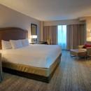130x130 sq 1422723030067 bedroom2