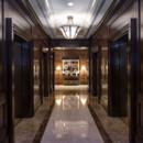 130x130 sq 1425578421872 elevator2