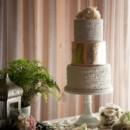 130x130 sq 1431555519088 cake