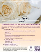 220x220 1432135153063 wedding promotion 05.18.15