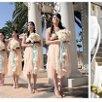 130x130_sq_1217978147375-wedding4-2