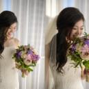 130x130 sq 1430433311992 san francisco city hall wedding 10a
