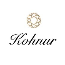 220x220 sq 1491195728 f281a1adbec8611d kohnur logo square
