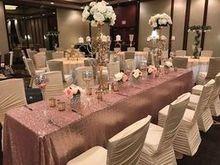 220x220 1484348891 ff9efb7c7a5feaf1 wedding indian