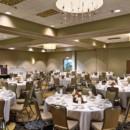 130x130_sq_1408062506907-copy-of-ballroom---banquet