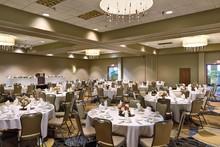 220x220_1408062506907-copy-of-ballroom---banquet