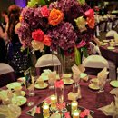 130x130 sq 1357350523021 1545lopiccolowedding