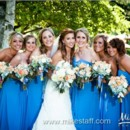 130x130 sq 1424377913978 beautiful girls