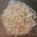 130x130 sq 1424378033602 white duchess rose