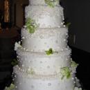130x130 sq 1414800912361 wedding119