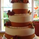 130x130 sq 1414801051674 wedding097