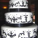 130x130 sq 1414801066447 wedding104