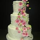 130x130 sq 1424452569737 wedding408