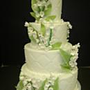 130x130 sq 1424452577765 wedding416