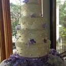 130x130 sq 1424452617125 wedding430