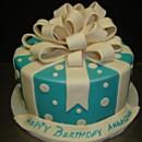 130x130 sq 1424453037184 birthday1834