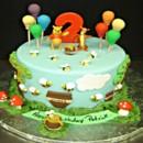 130x130 sq 1424453039897 birthday1917