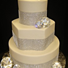vegan wedding cakes orlando fl annettes cakes wedding cake orlando fl weddingwire 21568
