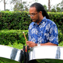 130x130 sq 1432232972472 solo steel drum player 7