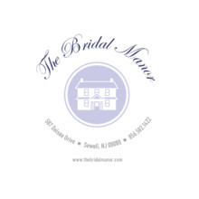 220x220 sq 1434642711092 bridal manor final 08