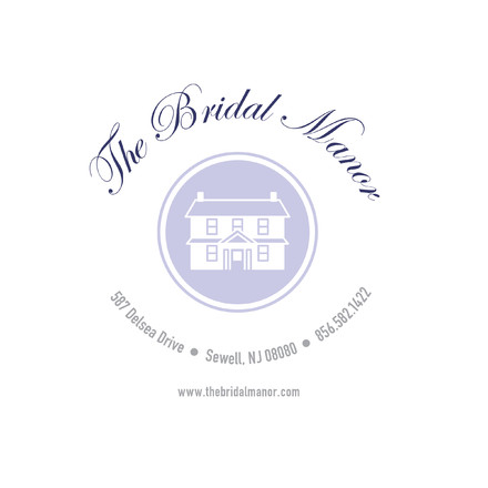 The Bridal Manor