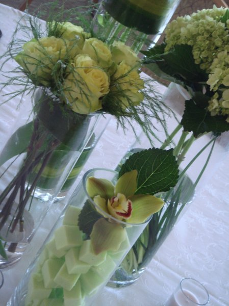 wedding bouquets jacksonville fl southern petals jacksonville fl wedding florist 8519