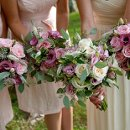 130x130 sq 1357773981457 bridal01