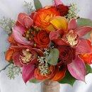 130x130_sq_1357773982631-bridal04