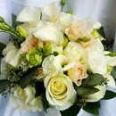 130x130 sq 1357773983912 bridal05