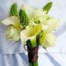 130x130_sq_1357773988320-bridal14
