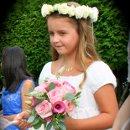 130x130 sq 1357773998939 bridal43