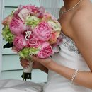 130x130 sq 1357774000617 bridal53