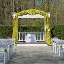 130x130_sq_1357791668750-ceremony07