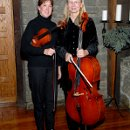 130x130_sq_1313177803922-stringduo