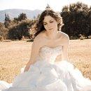 130x130 sq 1219461927259 bridals3