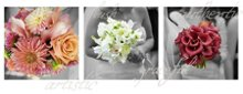 220x220 1247780776806 flowersv7